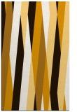 rug #935997 |  brown rug
