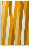rug #936029 |  stripes rug