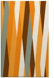 rug #936037 |  graphic rug