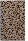 rug #939300 |  damask rug