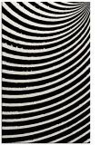 rug #942890 |  stripes rug