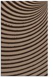 rug #942899 |  abstract rug