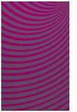 rug #942924 |  abstract rug