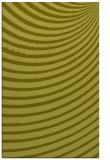 rug #942968 |  circles rug