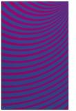 rug #943084 |  stripes rug