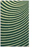 rug #943209 |  circles rug