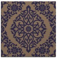 rug #944073 | square rug