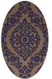 rug #944433 | oval rug