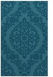 rug #944757 |  damask rug