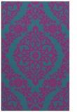 rug #944770 |  damask rug