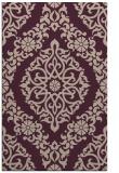 rug #944845 |  pink rug