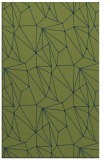 rug #946530    graphic rug