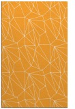rug #946841 |  light-orange rug