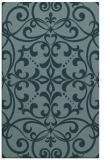 rug #950164    damask rug