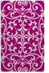 rug #950281 |  damask rug