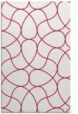 rug #953805 |  abstract rug