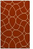 rug #953896 |  stripes rug