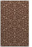 rug #957303 |  geometry rug
