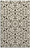 rug #957468 |  traditional rug