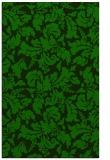 rug #959145    damask rug