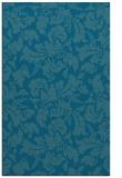 rug #959160    natural rug