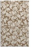rug #959238 |  damask rug