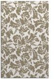 rug #959386 |  damask rug