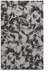 rug #962897 |  red-orange rug