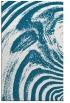 rug #964607 |  abstract rug