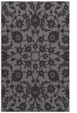 rug #970034    traditional rug