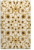 rug #970197 |  damask rug