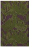 rug #97135    natural rug
