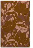 rug #97141    mid-brown rug