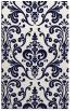 rug #971935 |  traditional rug