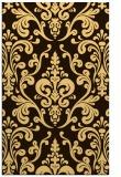 rug #971999 |  traditional rug