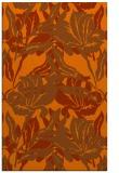 rug #97256 |  natural rug