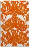 rug #97265 |  natural rug