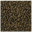 rug #979993   square brown rug