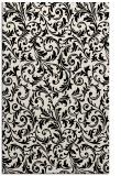 rug #980749 |  natural rug