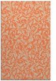 rug #980893    natural rug
