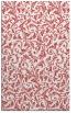 rug #980916 |  damask rug