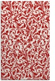 rug #980934 |  damask rug