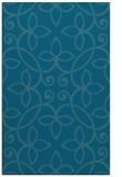 rug #982540 |  damask rug