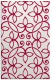 rug #982606 |  damask rug