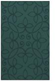rug #982619 |  damask rug