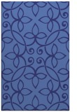 rug #982775 |  damask rug