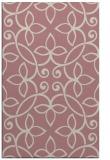 rug #982833 |  damask rug
