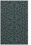 rug #984417 |  damask rug