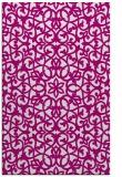 rug #984481    geometry rug
