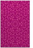 rug #984502 |  geometry rug